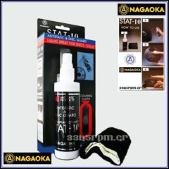 Nagaoka Stat-10