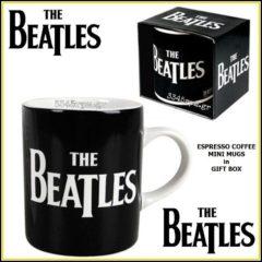 Beatles - Espresso Κούπα