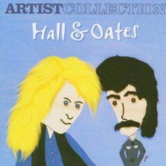 Hall & Oates-3345rpm.gr