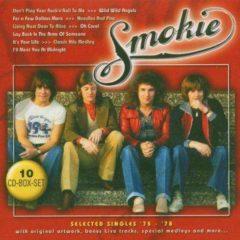 Smokie - Selected Singles