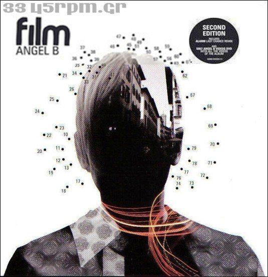 Film - Angel B