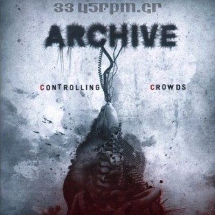 ARCHIVE - CONTROLLING CROWDS-3345rpm.gr