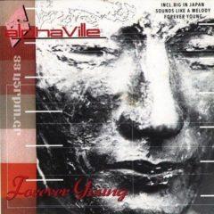 Alphaville-Forever young-3345rpm.gr