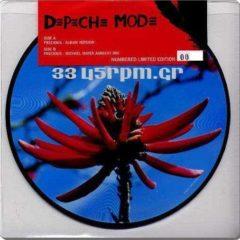 Depeche Mode - Precious -3345rpm.gr