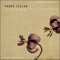 Parov Stelar - Coco - 2CD-3345rpm.gr