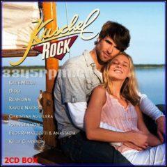 KuschelRock 20 - Love Songs - 2CD