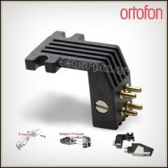 P-mount Headshell Adaptor - Ortofon