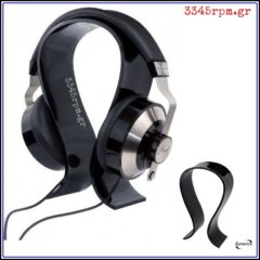 Dynavox KH225-Headphone Stand 345rpm.gr