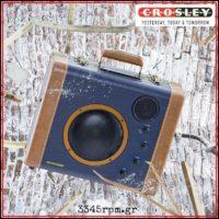 crosley soundbomb-3345rpm.gr