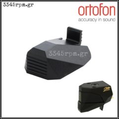 Ortofon 2M black Stylus COVER Guard - 3345rpm.gr