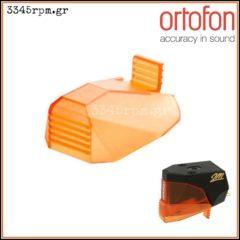 Ortofon 2M bronze Stylus COVER Guard - 3345rpm.gr