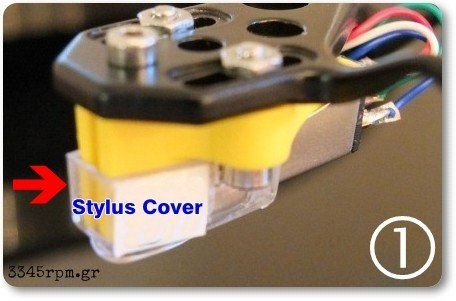 stylus cover-icon1_3345rpm.gr
