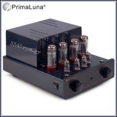 Primaluna prologue Classic-3345rpm.gr