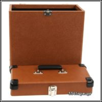 RECORD CARRIER-CASE, 3345rpm.gr