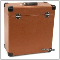 RECORD-CARRIER-CASE, 3345rpm.gr