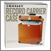RECORD CARRIER CASE, 3345rpm.gr