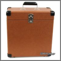RECORD-CARRIER_CASE, 3345rpm.gr