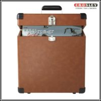 RECORD_CARRIER CASE crosley, 3345rpm.gr