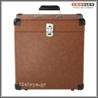 RECORD_CARRIER_CASE, 3345rpm.gr