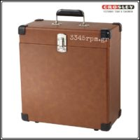 RECORD_CARRIER_CASE crosley, 3345rpm.gr