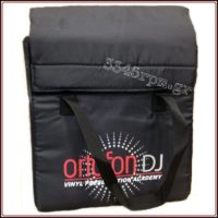 Ortofon Vinyl Records Bag_DJ Bag - Multi Bag (Set 2)_3345rpm.gr