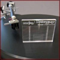 turntable-tonearm-vta-cartridge-azimuth-set-up-tool