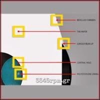 antistatic-inner-sleeves-12inch-white-vinyl-aid-l33-usa-type