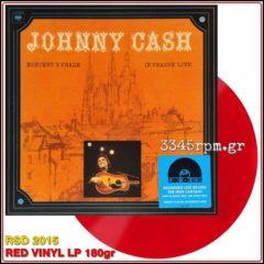 cash-johnny-koncert-v-praze-in-prague-live-red-vinyl-lp-180gr