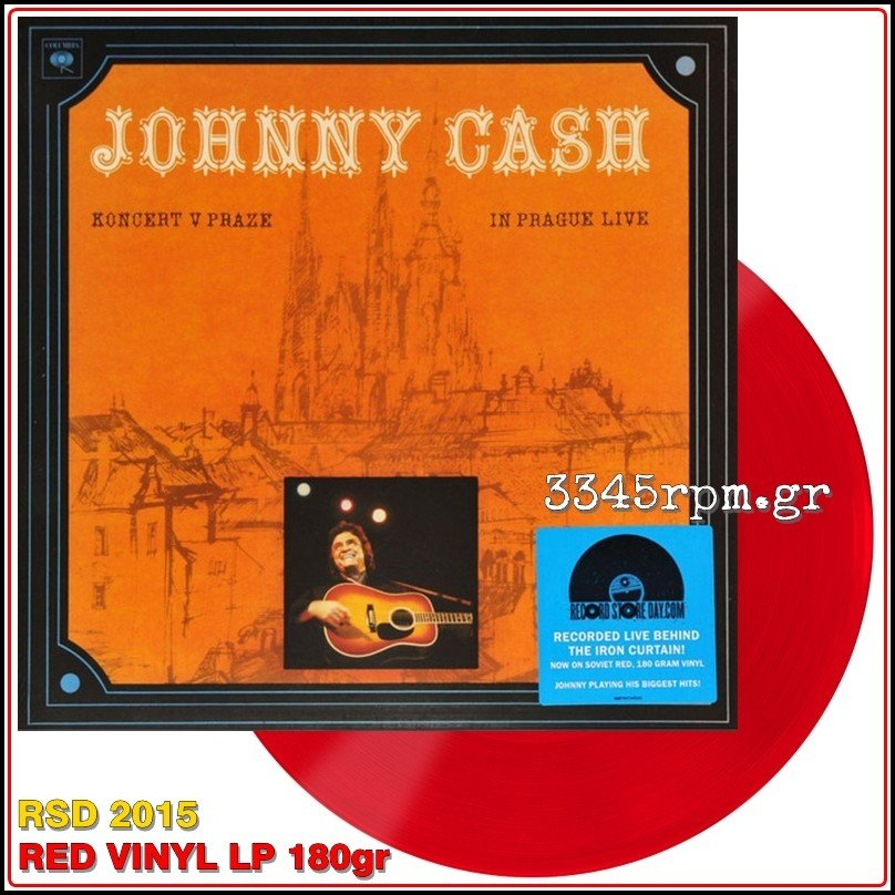 cash-johnny-koncert-v-praze-in-prague-live-red-vinyl-lp-180gr