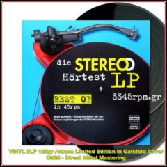 die-stereo-hortest-best-of-lp-vinyl-2lp-180gr-45rpm-dmm