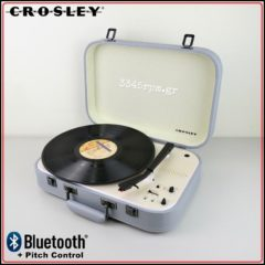 crosley-coupe-portable-turntable-bluetooth-pitch-control-grey