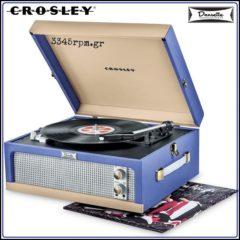 crosley-dansette-junior-portable-record-player