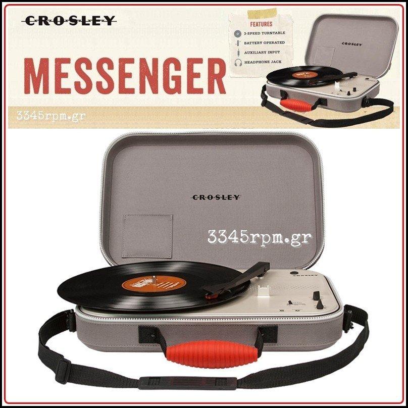 crosley-messenger-portable-turntable-battery-powered