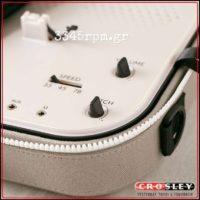 crosley-messenger-portable-turntable__-battery-powered