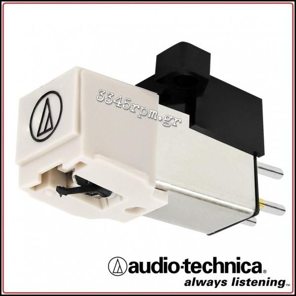 Audio Technica AT3600L Turntable Cartridge MM