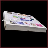 Italo Disco 12inch Collectors Vinyl Box - Vinyl 10 Maxi singles, 3345rpm.gr