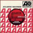 Atlantic Jazz Legends 20 CD Box set Limited