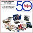 Beatles - The U.S. Albums 13CD Box Set Limited