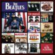 Beatles - The U.S. Albums -13CD Box Set Limited