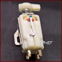 Garrard - BSR - Ronette Phonograph Turnover Stereo Cartridge_