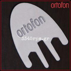 Ortofon OM Mounting Tool