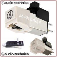 ION Audio DJ Kit - 2 Turntables& DJ Mixer Set