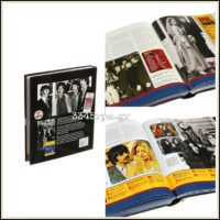 Beatles - Then There Was Music -Music Book