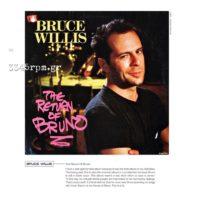 Celebrity Vinyl- Music Book