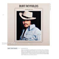 Celebrity Vinyl _Music Book