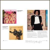 Funk & Soul Covers -Music Book