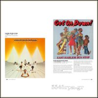 Funk & Soul Covers-Music Book