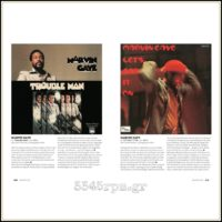 Funk & Soul Covers_Music Book