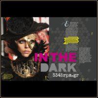 Lady GaGa - Extreme Style -Music Book