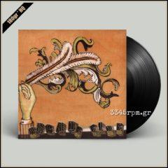 Arcade Fire - Funeral - Vinyl LP 180gr HQ